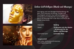 Deluxe-Gold-Collagen-(Mask-and-Massage)