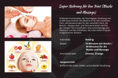 Super-food-for-face-(Mask-and-Massage)
