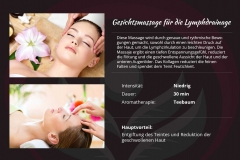 facial-lymphatic