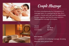 Couple-Massage-