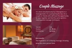 Couple-Massage-