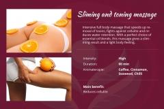 cellulite-masage